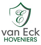 Van Eck Hoveniers